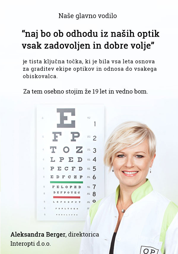 optika-aleksandra-mobilna-slider