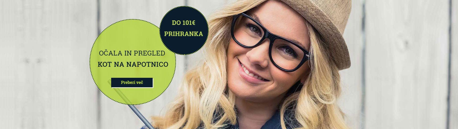 Optika-korekcijska-očala
