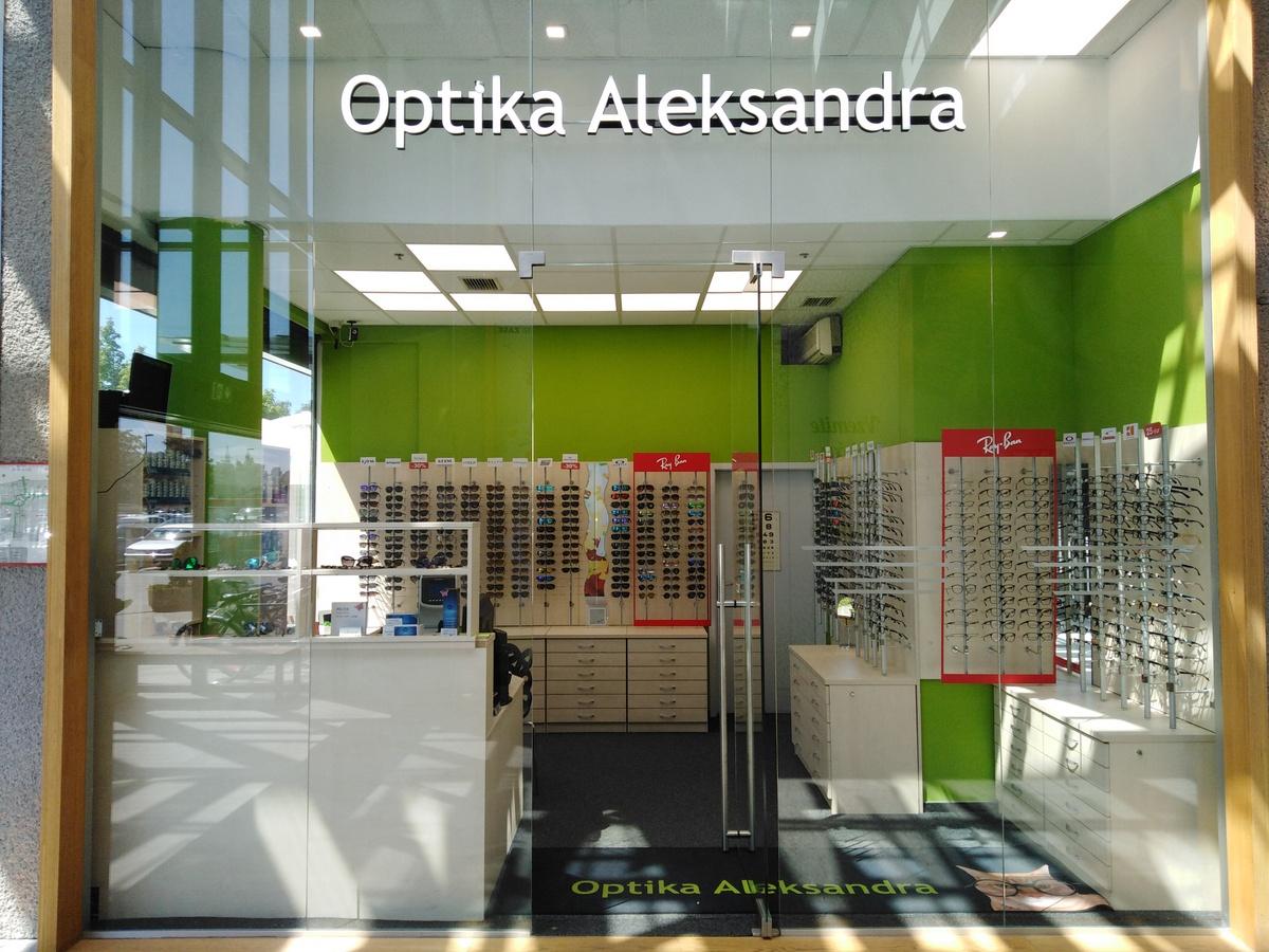 optika_ljubljana_aleksandra_vicimg_20190701_112250small