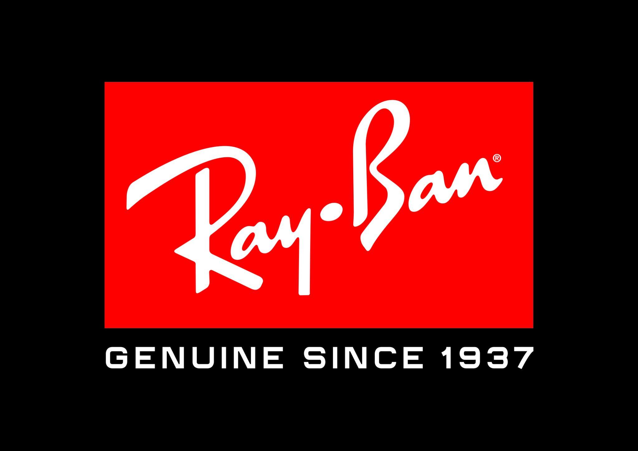ray-ban-crni-logo