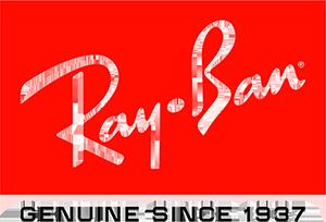 ray-ban-vector-logo