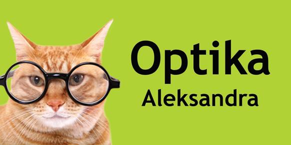 optika-macek-logo