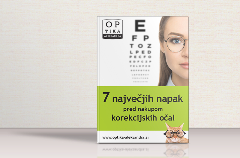 e-knjiga2