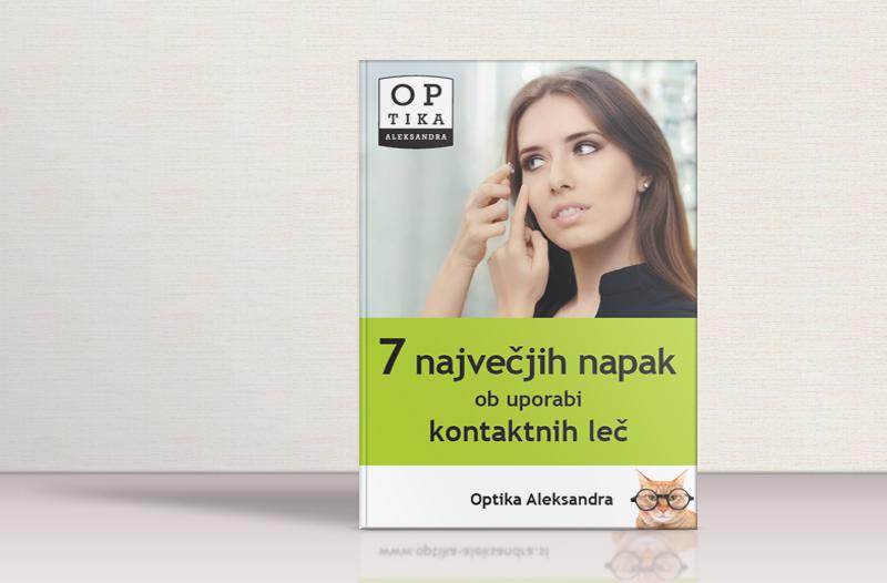 e-knjiga-7-najvecjih-napak-kontaktne-lece